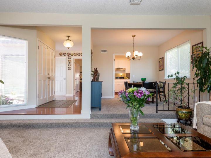 891 Schooner St Foster City CA Home. Photo 9 of 30