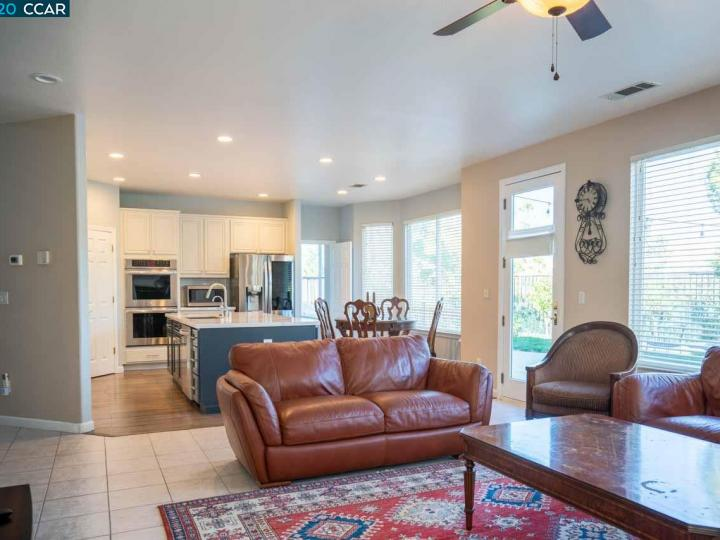 908 Autumn Oak Cir Concord CA Home. Photo 10 of 39