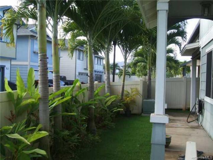 91272 Makalea St Ewa Beach HI Home. Photo 9 of 10