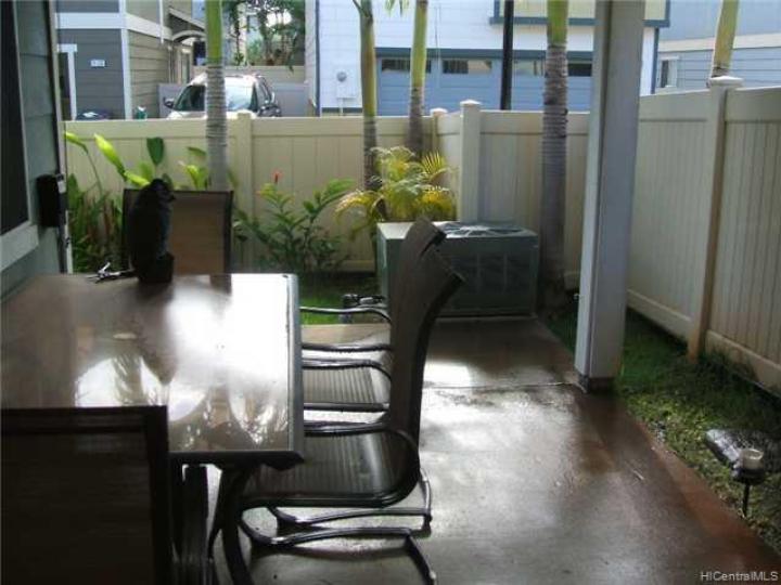 91272 Makalea St Ewa Beach HI Home. Photo 10 of 10