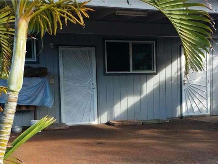94-728 Loaa St Waipahu HI Home. Photo 1 of 12