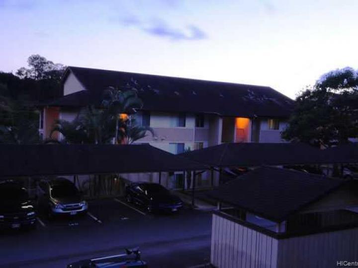 95968 Wikao St unit #H/202, Mililani, HI, 96789 Townhouse. Photo 8 of 10