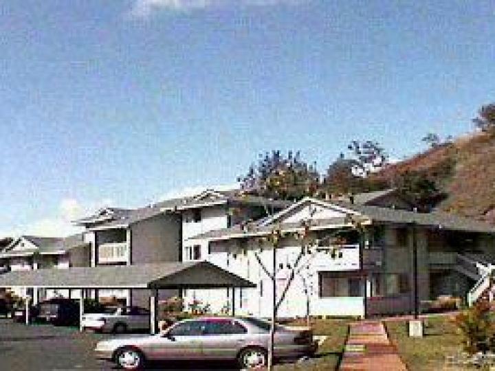 Address undisclosed Townhouse. Photo 1 of 1