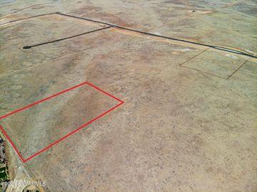 015e-4 Copperfield Rd, Under 5 Acres, AZ
