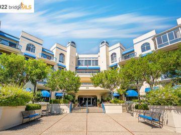 100 Thorndale Dr unit #206, San Rafael, CA