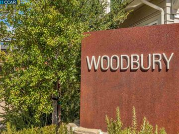 1003 Woodbury Rd unit #108, Woodbury, CA