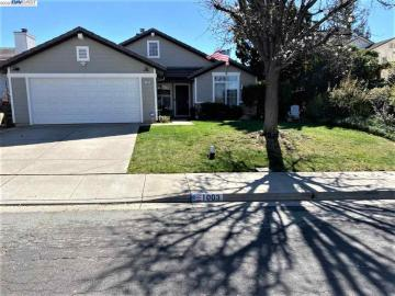 1003 Woodhaven Way, Antioch, CA