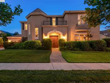 1005 Laguna Creek Ln Pleasanton CA Home. Photo 1 of 40