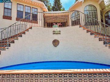 1006 Howard Hills Rd, Upper Happy Vly, CA