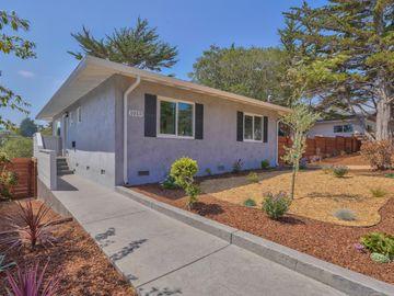 1013 Jefferson St, Monterey, CA