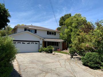 1014 Paradise Way, Palo Alto, CA