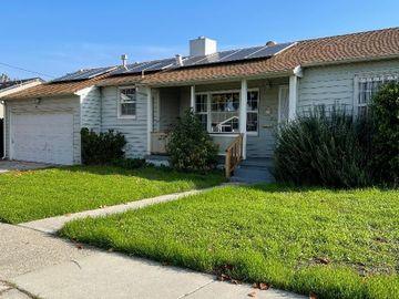 102 John Gildi Ave, Antioch, CA