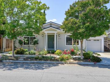 10225 Orange Ave, Cupertino, CA