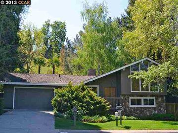 1028 White Gate Rd, Whitegate, CA