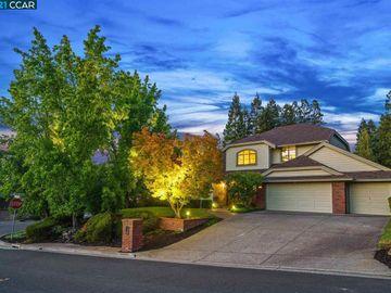 103 Poppy Ct, Blackwood Estate, CA