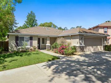 1037 Cody Ct, Vacaville, CA