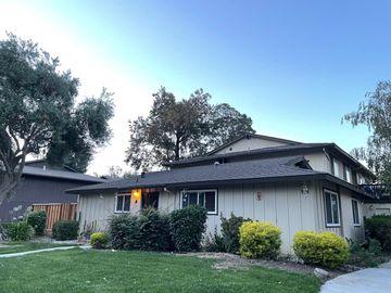 104 E Middlefield Rd unit #A, Mountain View, CA