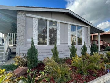 1050 Borregas Ave Sunnyvale CA Home. Photo 3 of 40