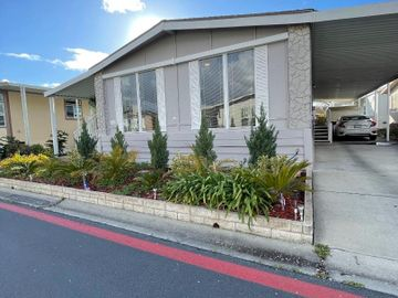 1050 Borregas Ave Sunnyvale CA Home. Photo 4 of 40