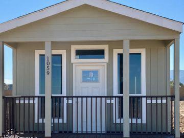 1059 W Thorton Rd, Multi-unit Lots, AZ