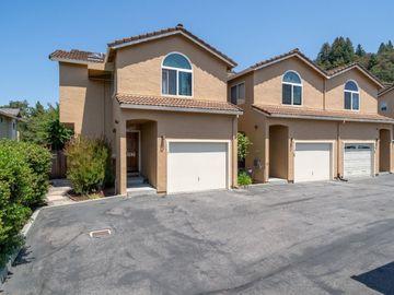 106 Bluebonnet Ln, Scotts Valley, CA