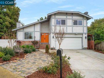 106 Fuchsia Ct, Meadowglen, CA