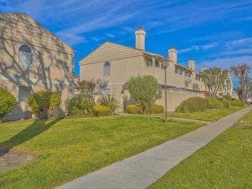 106 W Rossi St unit #14, Salinas, CA