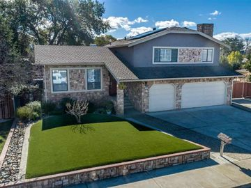 1067 Sherry Way, South Livermore, CA