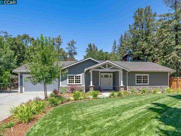 1074 Viela Ct, Peardale Estates, CA