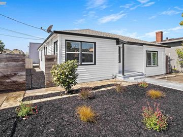 10751 Pearmain St, Stonehurst, CA