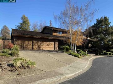 11 Kulani Ln, Shannon Hills, CA