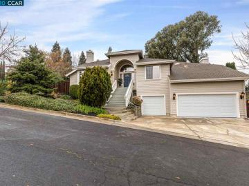 1101 Kaitlin Pl Concord CA Home. Photo 1 of 40