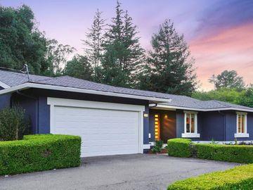 11089 Golf Links Rd, Grass Valley, CA