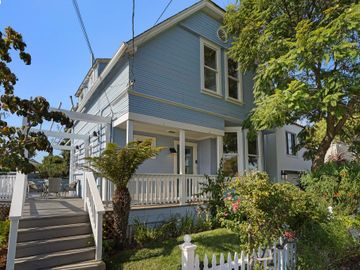 1109 Mound St, East End, CA