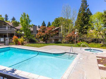 111 Bean Creek Rd unit #116, Scotts Valley, CA