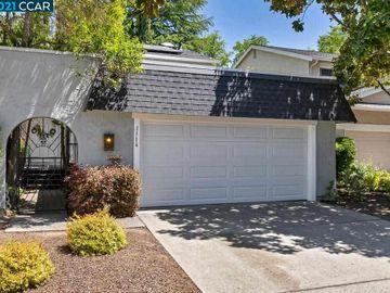 1116 Glengarry Dr, Rudgear Estates, CA