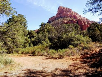 112 Antelope Dr, Chapel Hills 1 - 2, AZ