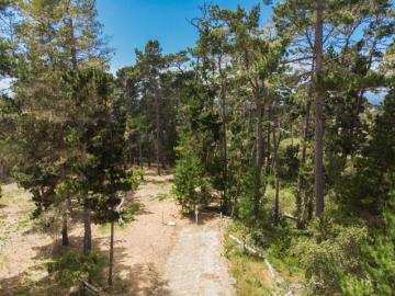 1125 Spyglass Woods Dr, Del Monte Forest, CA