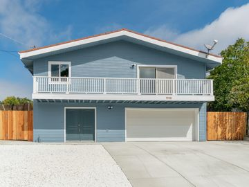 1126 3rd St, Rodeo, CA