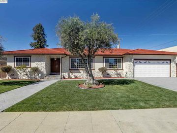 1127 Koch Ln, San Jose, CA