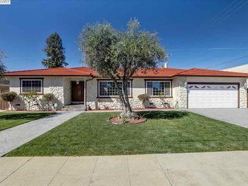 1127 Koch Ln, Willow Glen, CA