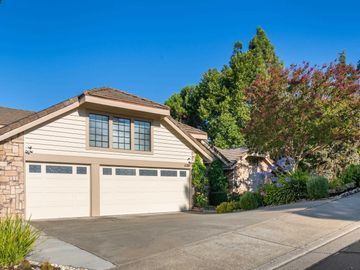 11287 Rolling Hills Dr, Silvergate, CA