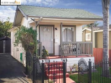 1134 87th Ave, 44, CA
