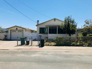 11340 Koester St, Castroville, CA
