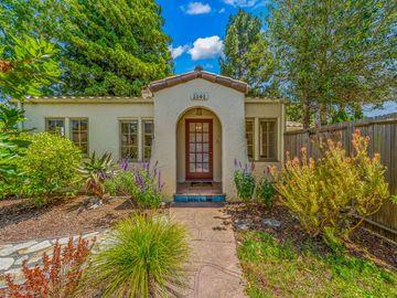 1141 King St, Santa Cruz, CA