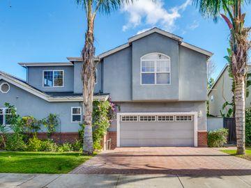 1148 Lincoln Ct, San Jose, CA