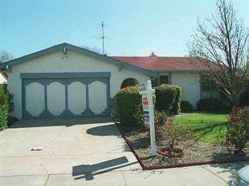 1148 Murdell Ln, Tempo, CA