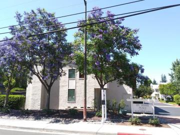 115 Shelley Ave, Campbell, CA
