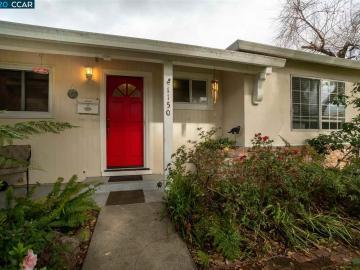 1150 Tilson Dr, Sunshine Estates, CA