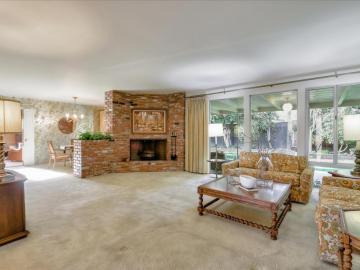 1155 Berkshire Dr San Jose CA Home. Photo 2 of 33